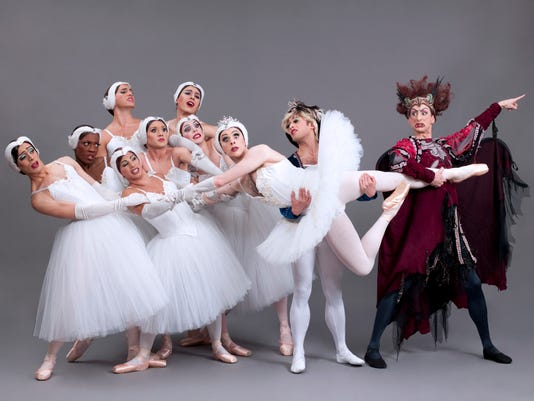 The Trocks Swan Lake art.jpg