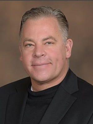 Dr. Dale Reynolds