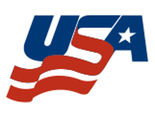 Ryan Part 3_19 >> 2 local players at USA Hockey national team tryout camp