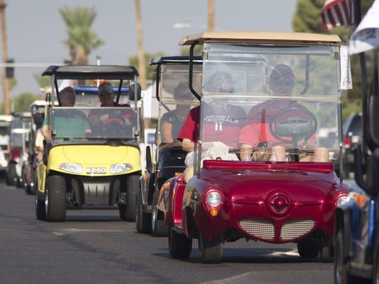 PNI met 0815 golf cart law