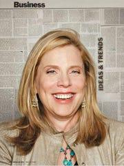 Marian Salzman is CEO of Havas PR North America, based in Arizona and New York City.