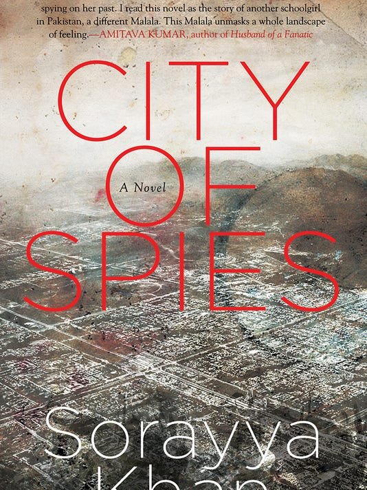 City of Spies15Jan15_03 (1).jpg