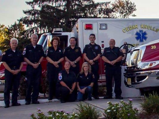 EMT photo (002)