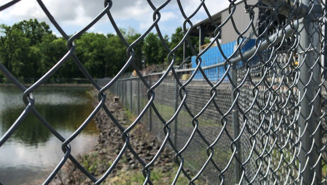 A new $74 million cleanup proposal for the American Cyanamid Superfund site in Bridgewater is a federal priority, according to the EPA, that will remove 55,000 cubic yards of acid tars and such cancer-causing chemicals as benzene from the floodplains of the Raritan River.