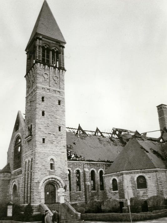 -old 7th presbyterian.jpg_20091224.jpg