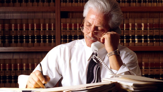 There are several questions you should ask your estate planning attorney to make sure you are getting the best professional available.