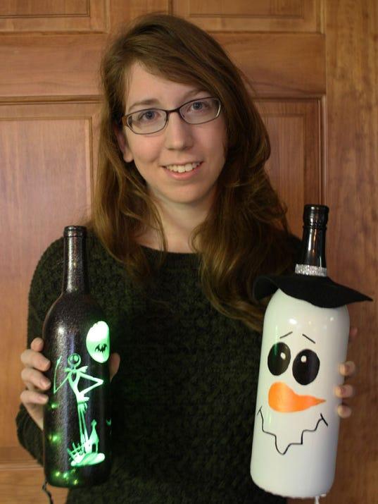 Sarah-and-bottles.jpg