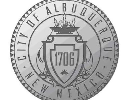 Albuquerque logo.jpg