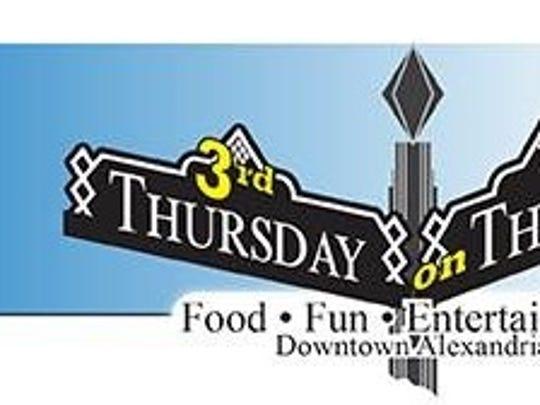 Third Thursday logo.jpg