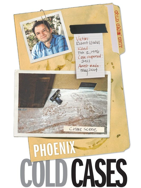 635539920006938323-Phoenix-Cold-Case-art--with-hed