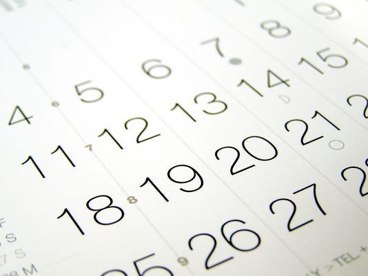 635949318336173522-calendar.jpg