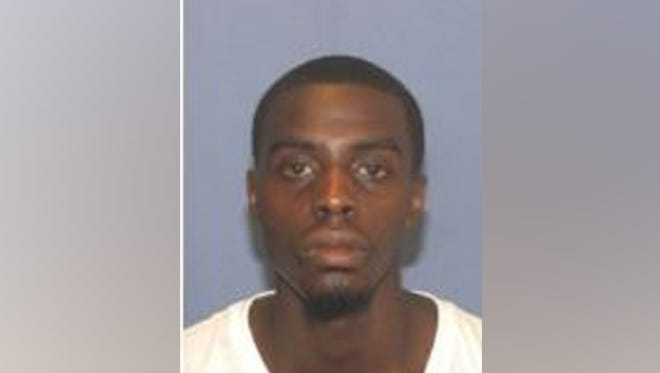 Cincinnati police say Thomas Maul Jr., 21, was found shot to death Friday night at 205 East Clifton Ave.