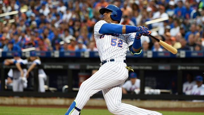 Bringing Yoenis Cespedes back into the fold was a win for everyone: Cespedes, the Mets' front office and Mets fans.
