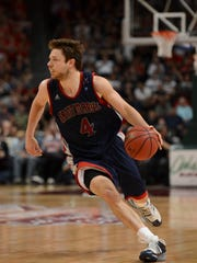 df31808bd4f3 Undrafted Matthew Dellavedova has become ultimate X-factor for Cavaliers