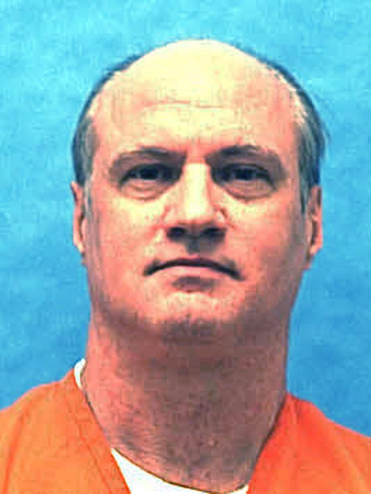 AP FLORIDA EXECUTION A USA FL