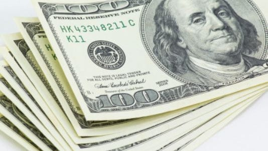 File: cash