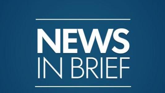 Oil spill closes U.S. 61 lanes in Warren Co.