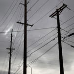 Court of Appeals denies Farmington's request to review electric utility ruling