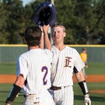 Win qualifies LSUE for the Division II Junior College World Series