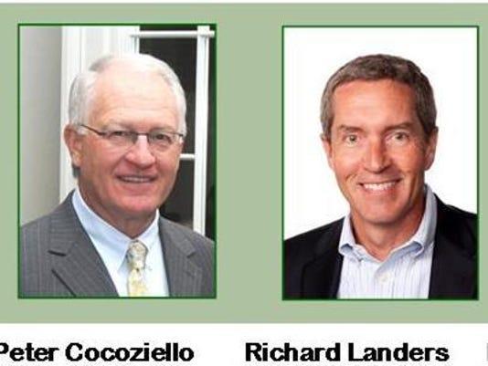 2014 Sept Speakers.jpg
