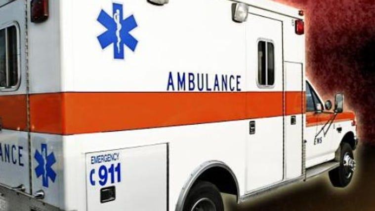 Ambulance