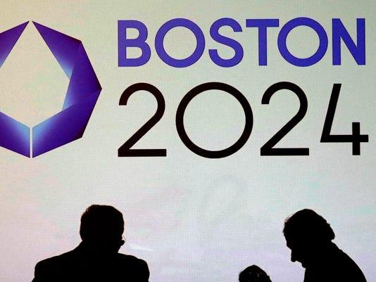 101415-Boston 2024