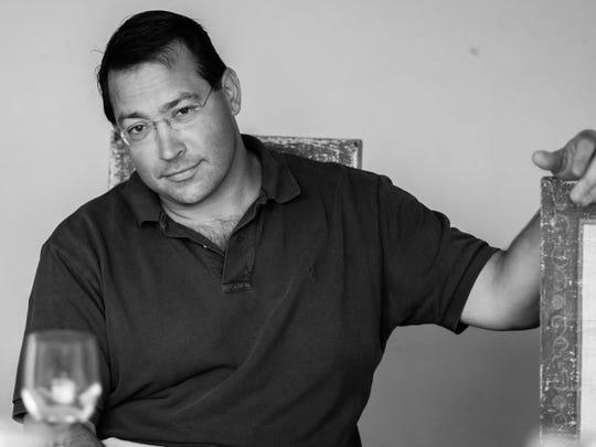 Tom Asimou is an Attorney at Asimou & Associates, PLC, in Phoenix.
