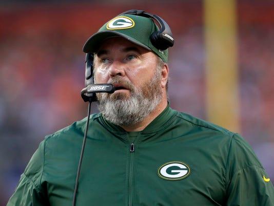 636411826803177499-AP-Packers-Broncos-Football.jpg