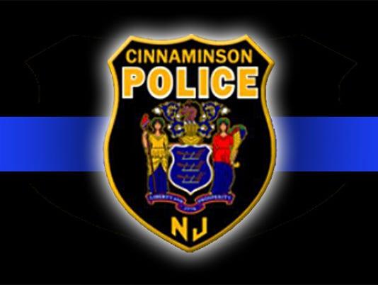 636225739726187842-Cinnaminson-Police.jpg
