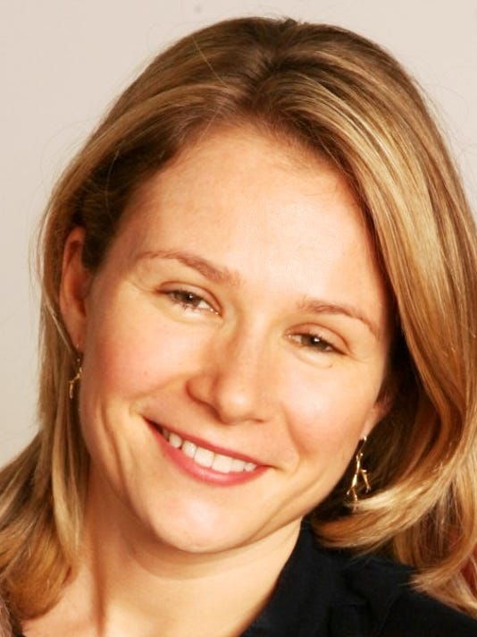 USA TODAY NETWORK Announces Kate Gutman as Head of Content Ventures