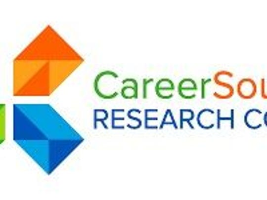 St. Lucie County partners with CareerSource Research Coast.