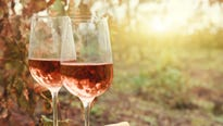 Shake off the winter blues at New Jersey wineries where you'll find fresh new wines, festivals and other fun