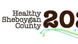 Healthy Sheboygan County