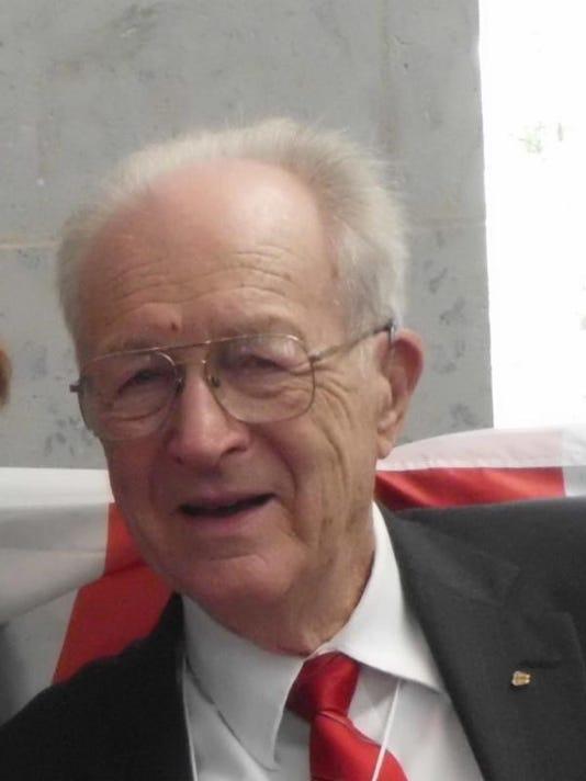 John Willke