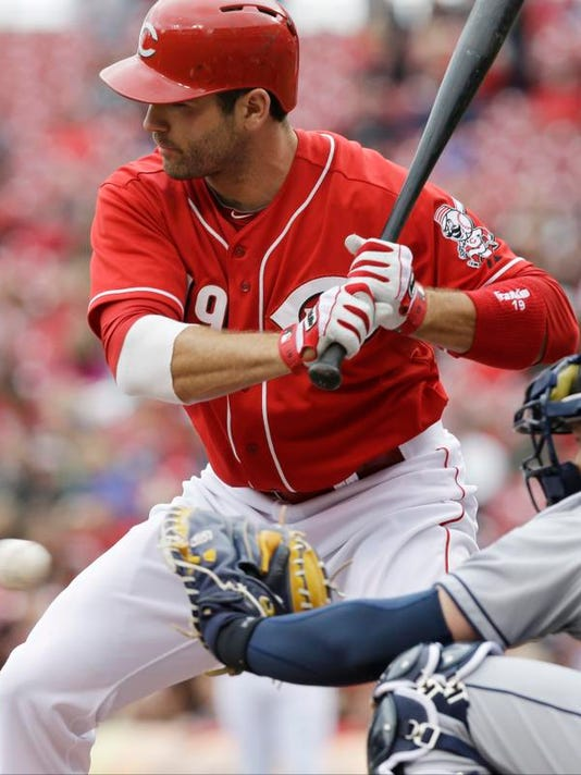 MNCO 0611 Will Return of Votto, Latos be enough for Reds.jpg