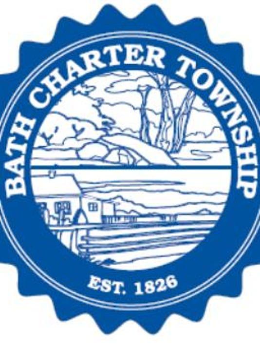 Bath Township logo 2.jpg