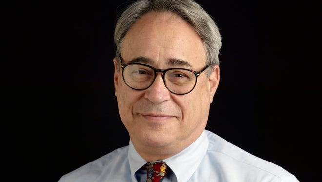 Carl P. Leubsdorf is a columnist for Dallas Morning News.