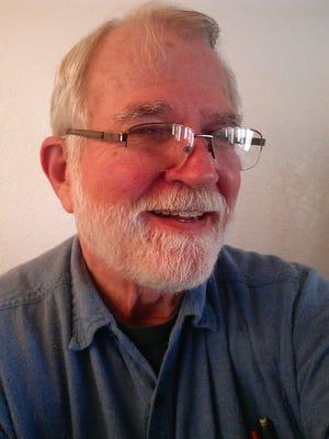 Frank Bryce