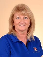 Debbie Everhart