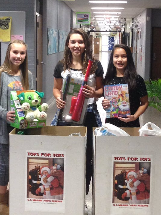 636185559699928328-MS-Toys-for-Tots.jpg