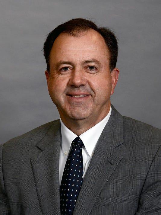 Rick Rowray