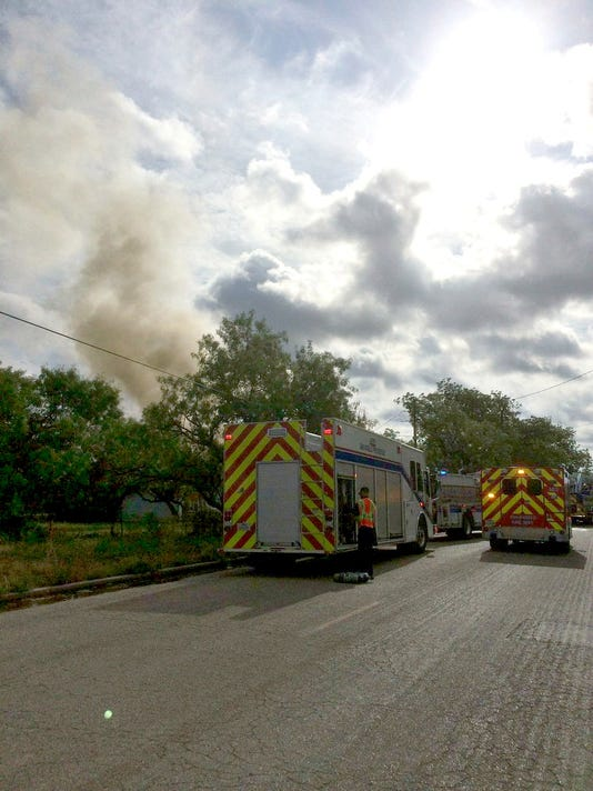 071417-39th-Street-fire.jpg