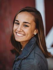 Hannah Pinkus
