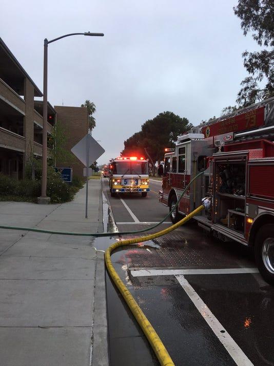NBVC fire .jpg