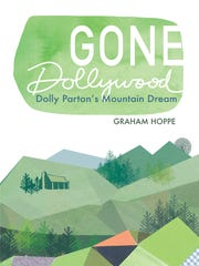 """In """"Gone Dollywood:Dolly Parton's Mountain Dream,"""""""