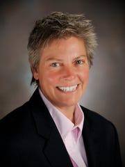 Dr. Bernadette L. Wilson