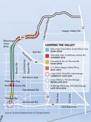 loop-303-map