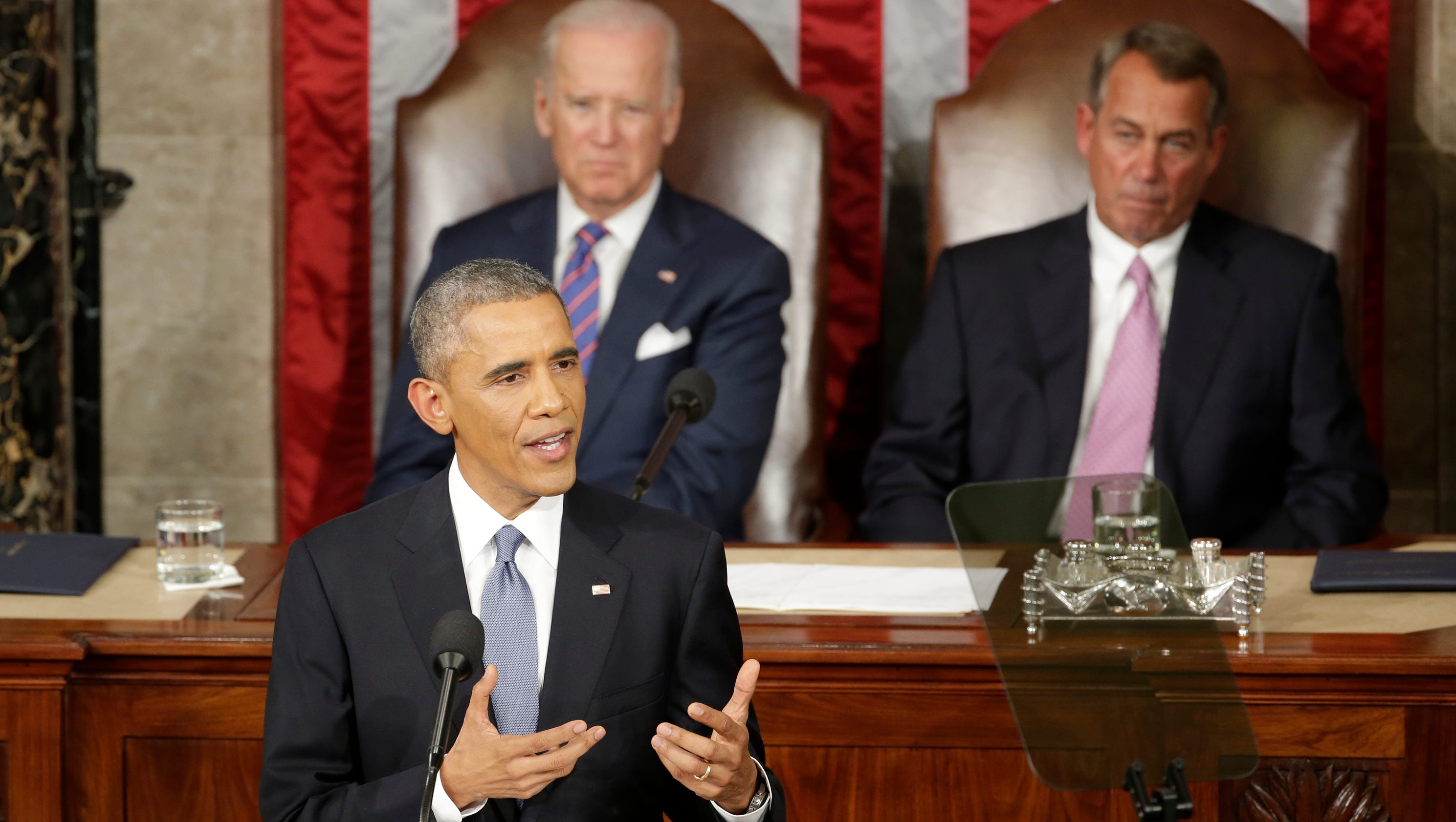 how to watch state of the union live