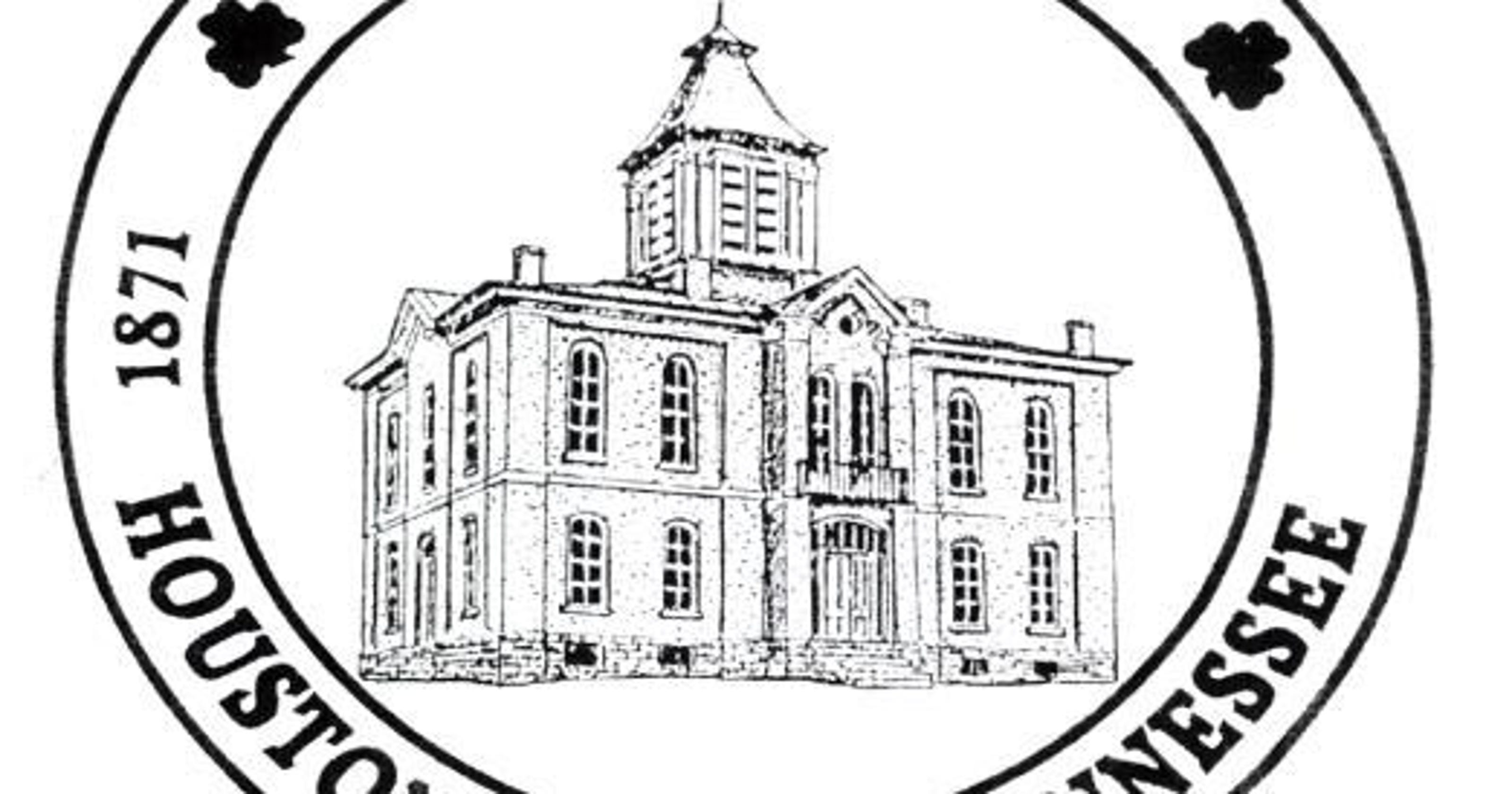 Houston County approves 2015-16 budget