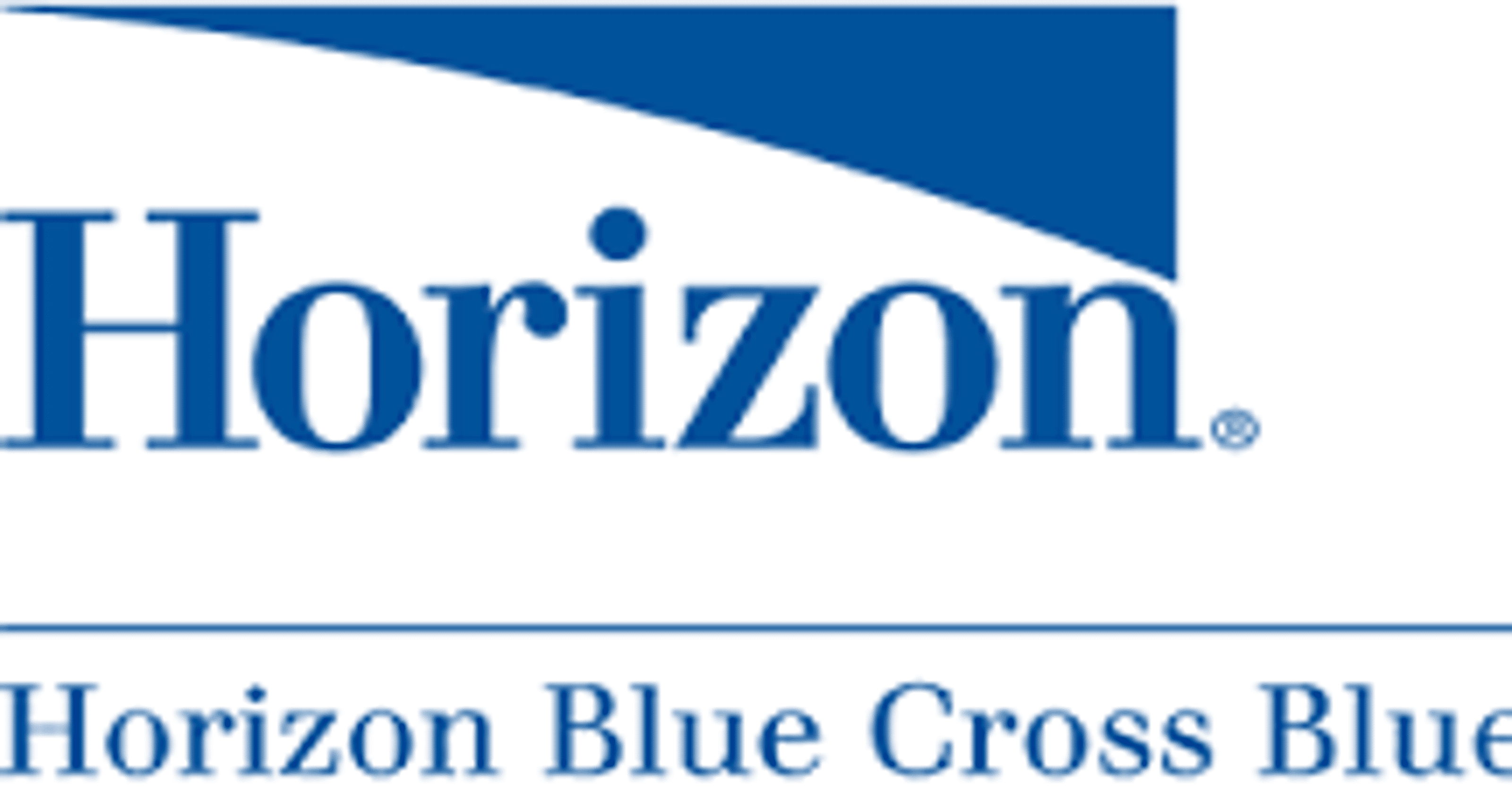 Once-secret report shows how Horizon selected its preferred hospitals